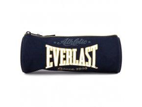 Školní penál Everlast1
