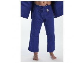 Ippon Gear Kalhoty Legend Modrá