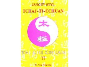 1537 janguv styl tchaj ti cchuan 2 jang2