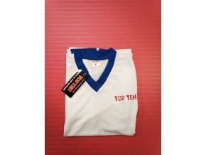 Triko TOP TEN (Velikost M)