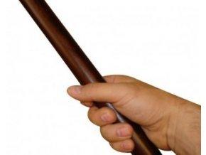 Bo Kónické (Velikost 182cm)