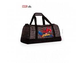 sportovní taska daedo spiderman