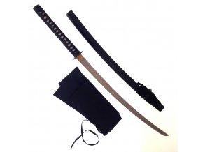 Dark samurai 2