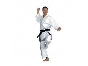 kwon kimono karate traditional 9oz