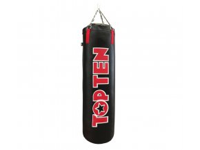 Boxovací Pytel Top Ten 150cm