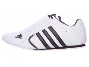 Budo Boty Adidas SM III (Velikost 10 UK)