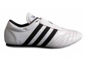 Budo Boty Adidas SM II (Velikost 10 UK)