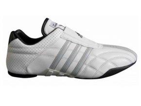 Budo Boty Adidas AdiLux (Velikost 10 UK)