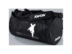 sportovní taska kwon kung fu