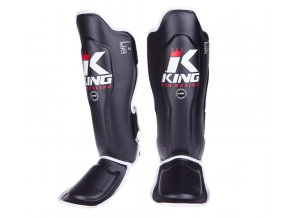 Chrániče holení King Pro Boxing