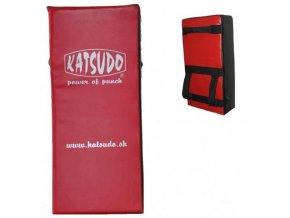 Blok Katsudo Velký
