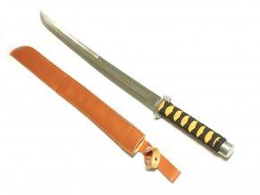 2994 maceta katana modern samurai