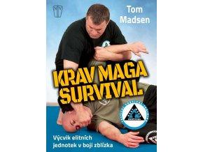 vyr 4935Krav Maga Survival