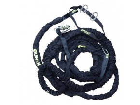316 pruzne lano set gun ex cobra