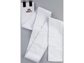 Judo Lano bez Klopy Danrho (Barva Bílá, Velikost 100)