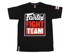triko Fairtex
