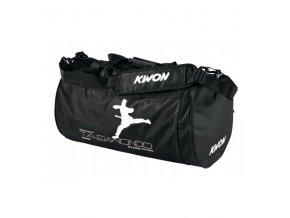 Sportovní taška Kwon Taekwondo