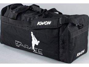 341 sportovni taska kwon karate velka