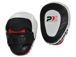 Lapa PX Professional Gel