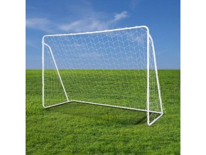 Fotbalová branka NILS NT7215