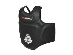 Chránič hrudníku DBX BUSHIDO ARC-1500