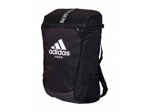Sportovní batoh Adidas JUDO