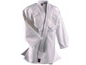 Danrho kimono Judo Randori (Barva Bílá, Velikost 120)