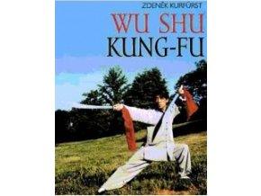 699 wu shu kung fu i