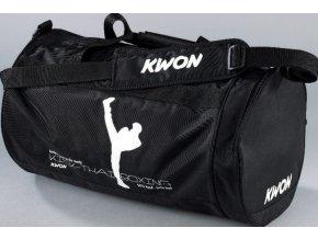 854 sportovni taska kwon kick box