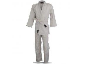 Katsudo kimono Judo (Barva Bílá, Velikost 120)