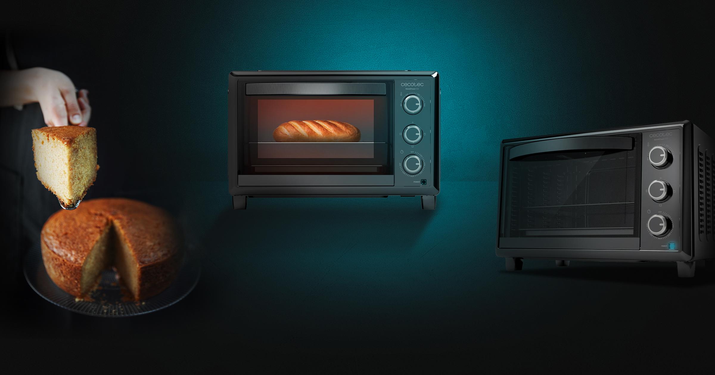 ImageHL_2203_Bake&Toast550_web_cecotec_LB