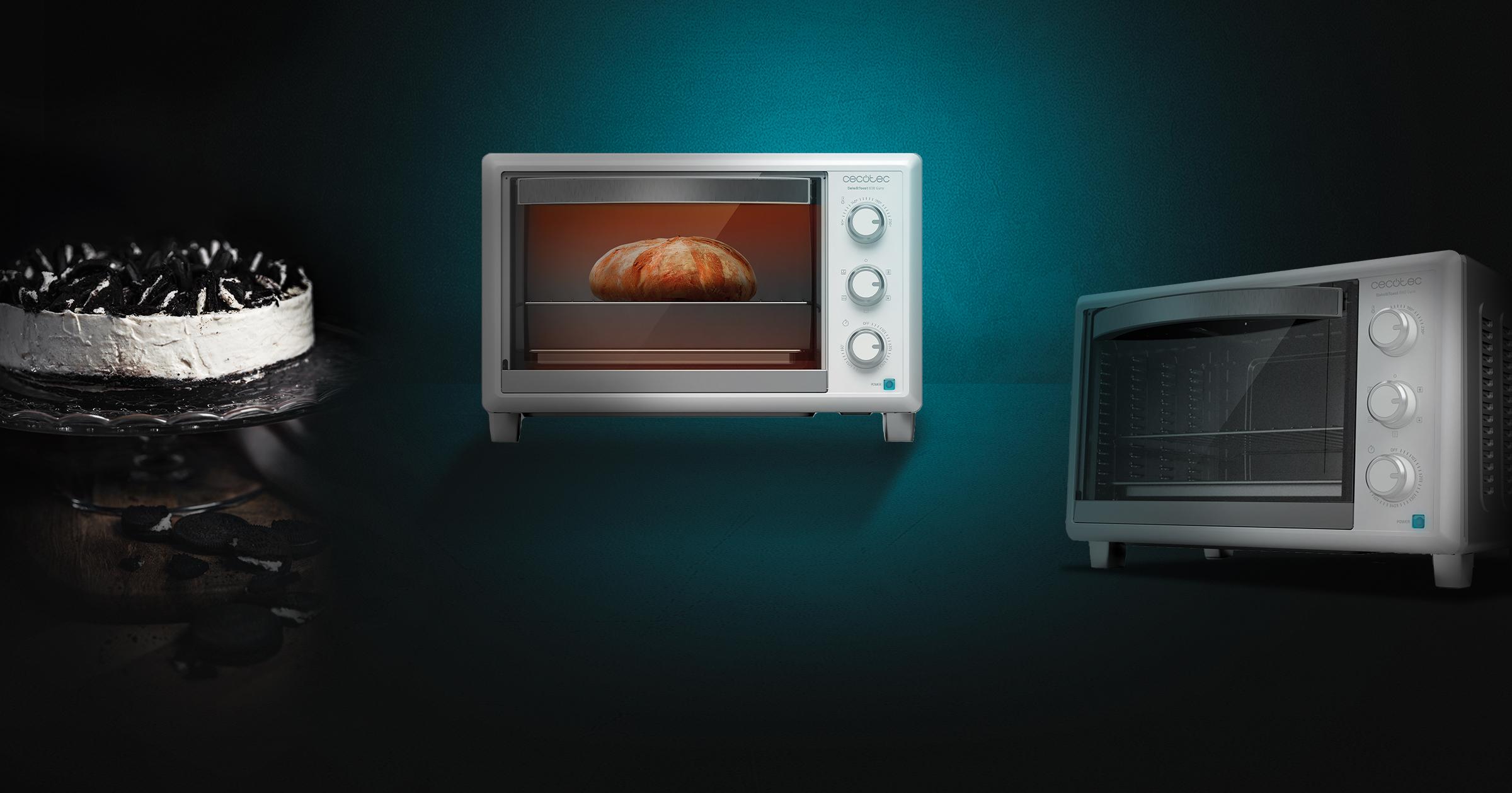 ImageHL_2208_Bake&Toast690Gyro_web_cecotec_LB