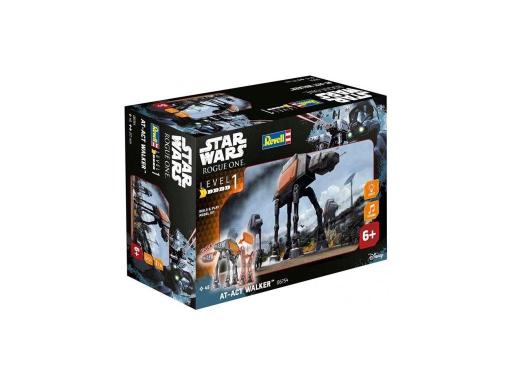 17264 modelova sada star wars at act walker 06578 1 100
