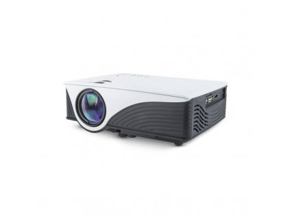 33122 projektor forever mlp 100 happy pro mlp 100