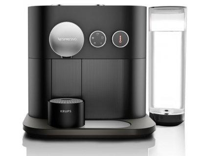 43235 kavovar krups xn6008 nespresso expert zanovni
