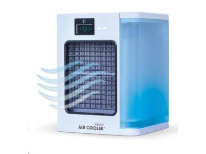 Ochlazovač vzduchu LIVINGTON Air Cooler / ZÁNOVNÍ