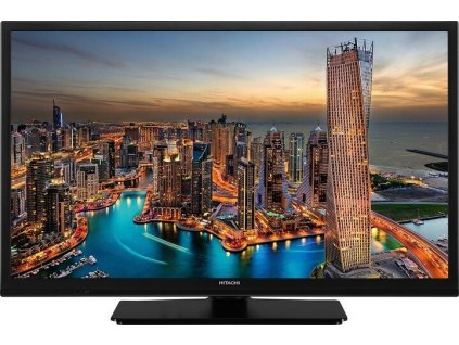 Televize Hitachi 24HE1100 - 60cm