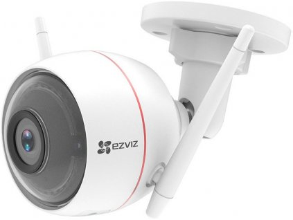 Kamera EZVIZ Husky Air (C3W)