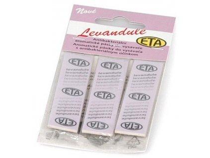 ETA145487503 l (1)