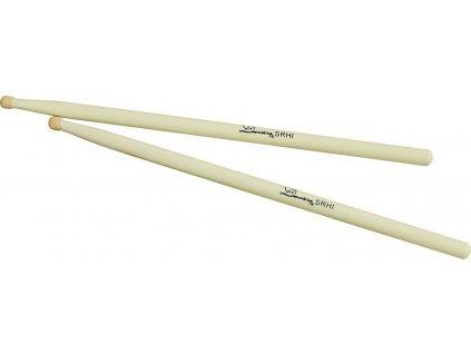 Dimavery DDS Pochodové paličky pro bicí / javor