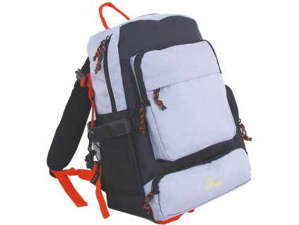 DIMAVERY Special Backpack Clip On Bag