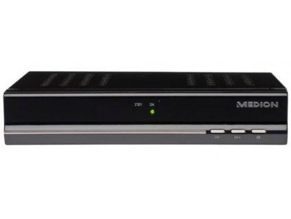 Medion MD28800 1