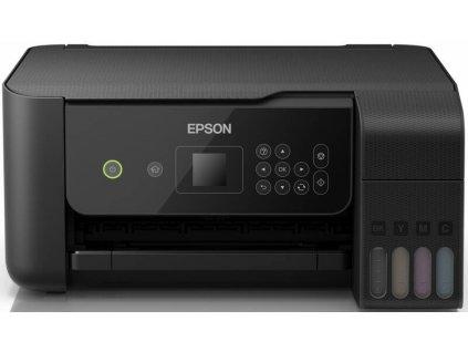 49340 tiskarna multifunkcni epson l3160 c11ch42403