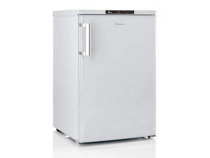 Mraznička Candy CCTUS 544IWH / bílá / 82 l / 41 dB
