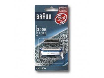 combipack braun series1 z 20s