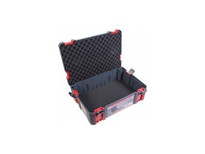 COX566201.PT09 1600854460