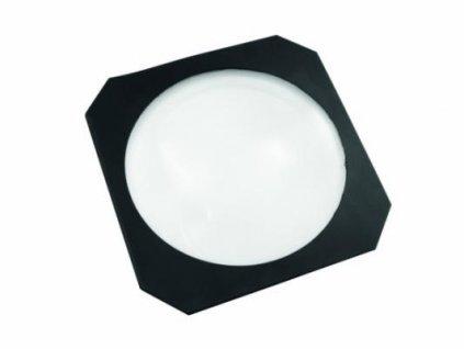 Čočka fresnel pro Eurolite LED COB ML-56