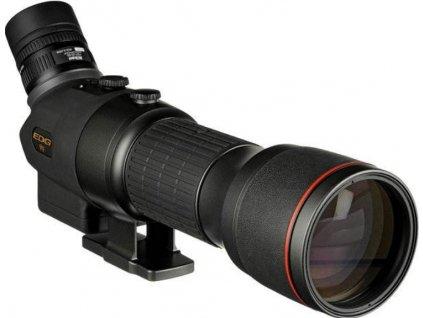 Dalekohled Nikon EDG Fieldscope 85 VR