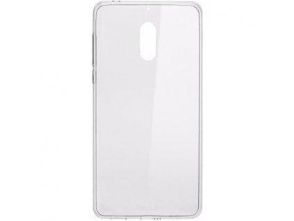 Kryt Nokia CC-101 Slim Crystal Cover pro Nokia 6