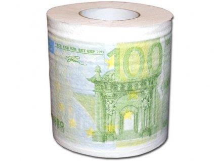 vyr 2175toaletny papier 100 eur